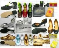 Nouveau arrivage de chaussure de femme