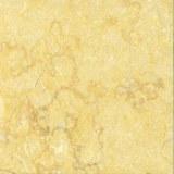 Marbre et Granit d'Egypte
