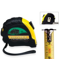 Mètres et autres outils personnalisables