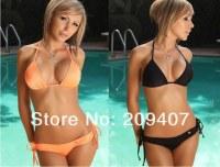 Lot de 200 ensembles bikini