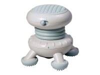 GROSSISTEAppareil de massage sans fil
