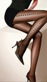 collants - design