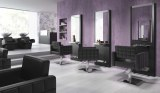 Pack Mobilier Salon coiffure glamour 3 postes