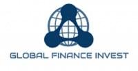 Offre de soutiens financiers sans couts initiaux