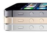 IPHONE 5S/16/32 GO ORIGINAL FACTURE GARANTIE