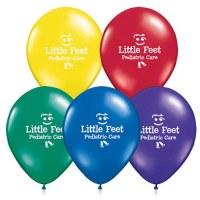 Ballons personalisables