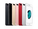 De nombreux modèles d'iPhone (grade A+) à vendre