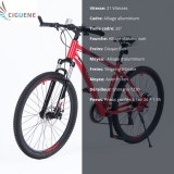 Vélo neufs en gros et en détail (nouvelle marque française, CIGUENE)