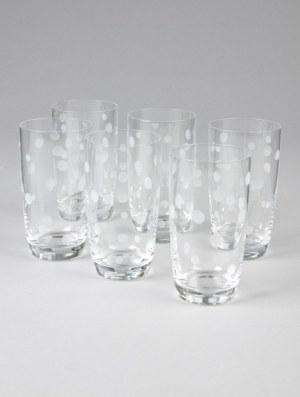 verres cristal d 39 arques safro france destockage grossiste. Black Bedroom Furniture Sets. Home Design Ideas