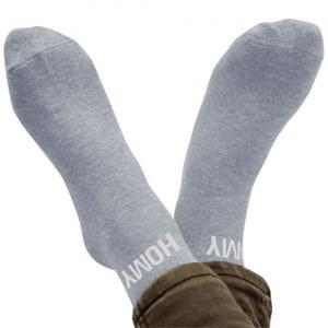 Chaussettes personnalisables