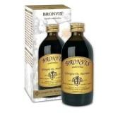 BRONVIS 200ml liquide