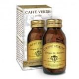 Complément alimentaire CAFE VERT 90 g pastilles