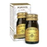 POPOVIS 30 g pastilles