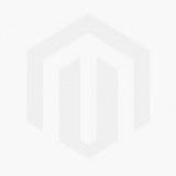 Banc double bois avec panneau affichage