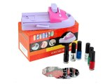 Grossiste Machine d´impression pour ongles.