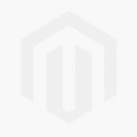 Chaise pliante Mary
