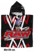 Poncho WWE