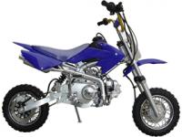 Birt bike 110cm