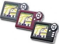 A saisir lot GPS fonction MP4 MP3