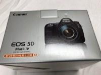 Canon, JVC, Sony, Panasonic,Blackmagicreflex numériques et autre
