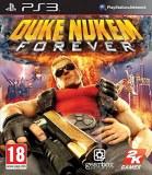 Jeux PS3 Duke Nukem : Forever de Take2 NEUF