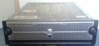 Baie Stockage Dell EMC CX300