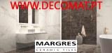 Carrelage MARGRES LINEA PRESTIGE - 100x300 cm