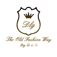 DLG COLLECTION T-SHIRTS FASHION