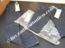 Très beaux lots de Jeans femme Elite et Motivi