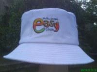 "Bob blanc  ""easy tour malibu beach"""
