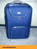 Set de valises trolley 3pcs