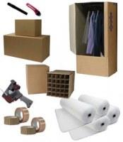 Kit de déménagement PREMIUM