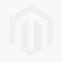 Potence murale pour drapeau