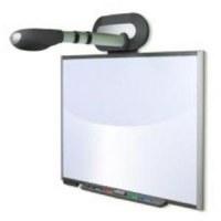 Tableau blanc intéractif videoprojecteur UNIFI 35