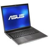 Portable Asus ultra plat : V6V-8080P, Centrino.neuf /granti 1 an