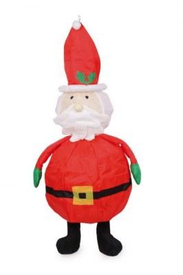 """Déco """"Père Noël"""""""
