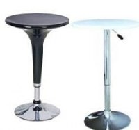 TABLE BAR