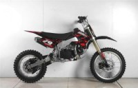 DIRT RS 140 APOLLO