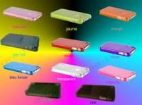 Coque iphone 4G 16/32 gb