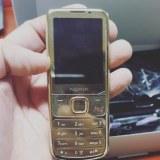 Nokia 6700 reconditionné a neuf 109euro HT