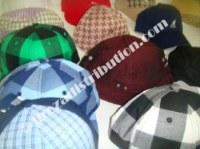 Lots de casquettes Kangol