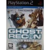 Ghost recon 3 Jeu PS2   PRIX TOP