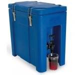 Conteneur isotherme liquides 10L