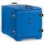 Conteneur isotherme gastro 63L