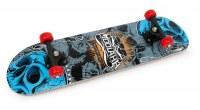 """Skateboard """"Skull"""""""