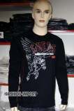 Tee shirt Guess homme nouvelle collection