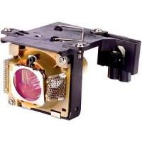 Lampe BenQ 5J J2C01 001 pour Projecteur MP620C