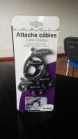 Pince attache câble ABBRi