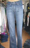 Destockage jeans levis RED TAB chez footloose-vintage