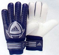 Adidas FS Academy Gants
